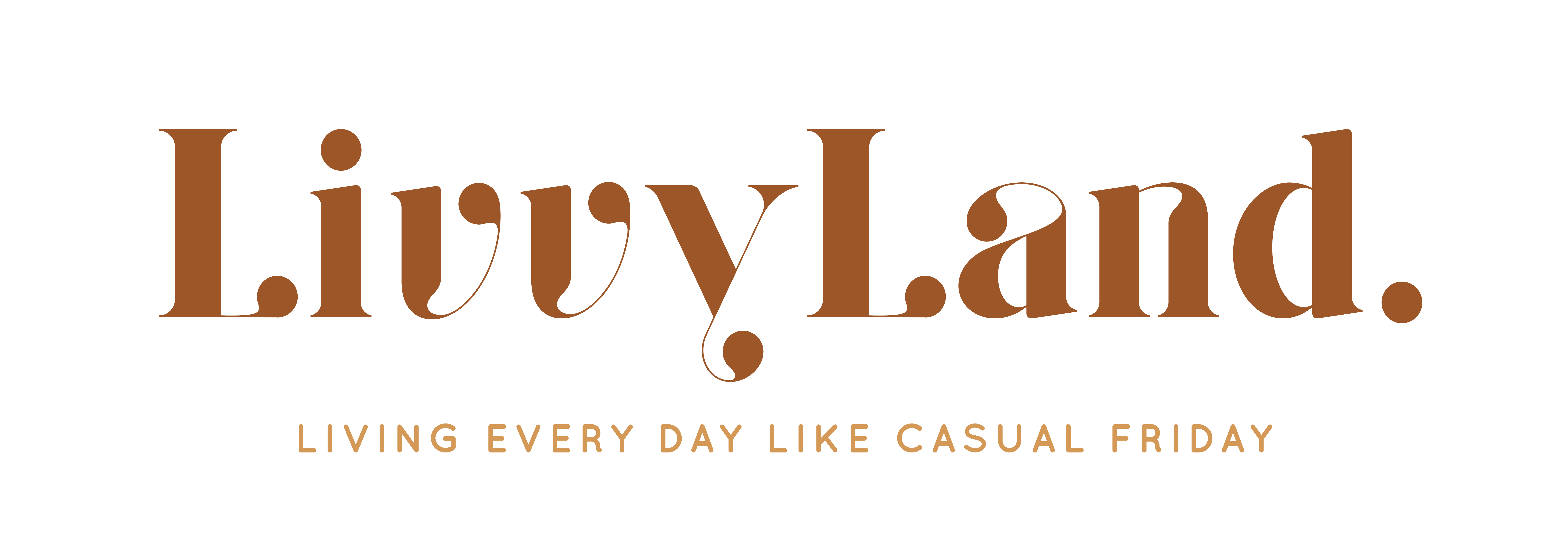 Early Black Friday Sales (Part II) - LivvyLand | Austin Fashion and Style Blogger