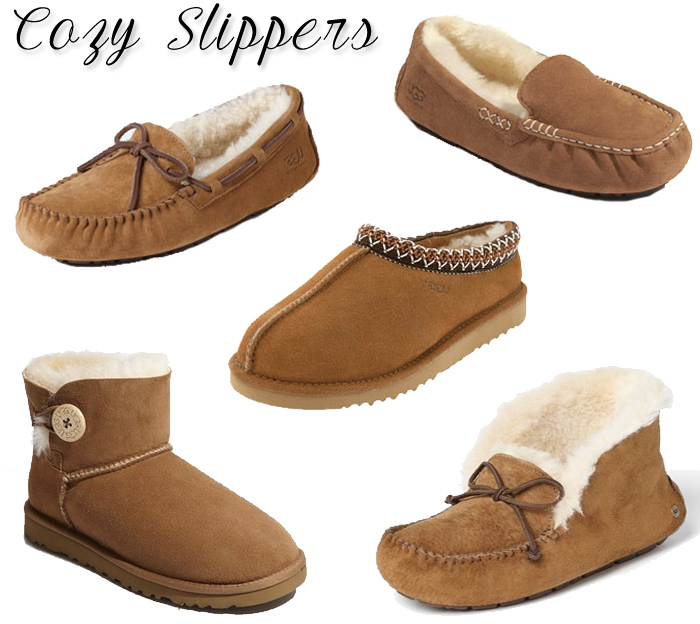 ugg bedroom slippers sale
