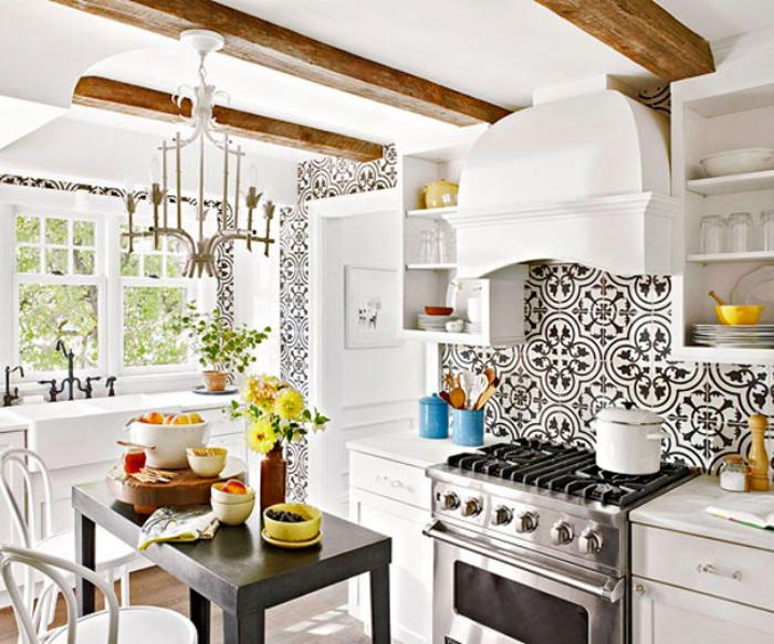 Kitchen Tiles Design Ideas Perfect Tile For Modern
