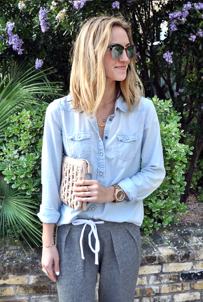 Blush pink archives livvyland austin fashion and style blogger