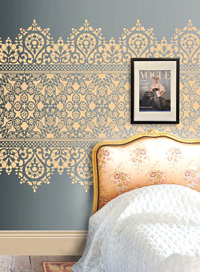 Interior Design Home Wallpapers Home Decor