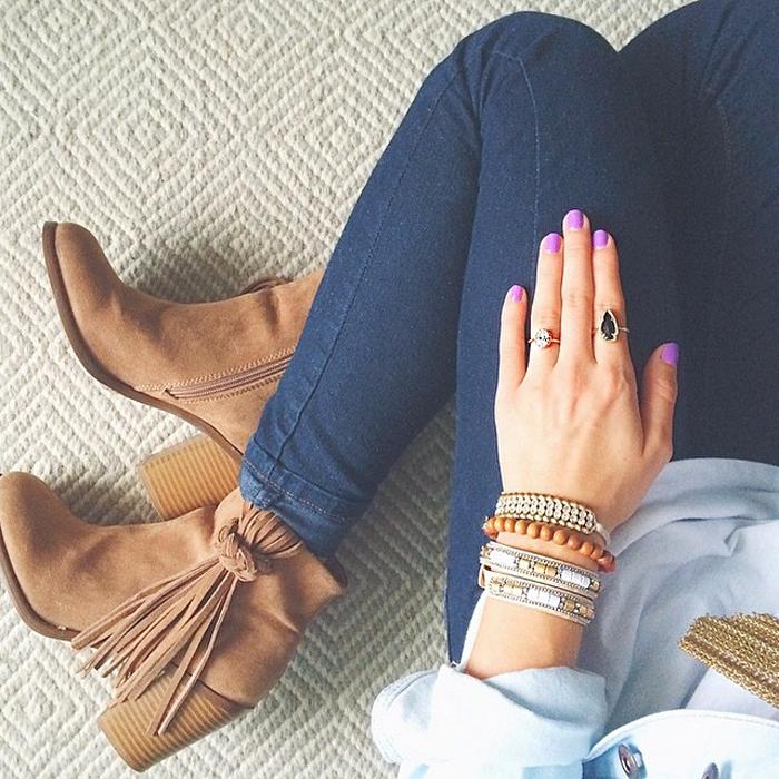 Summer Livvyland Austin Fashion Style Blog By Olivia Watson