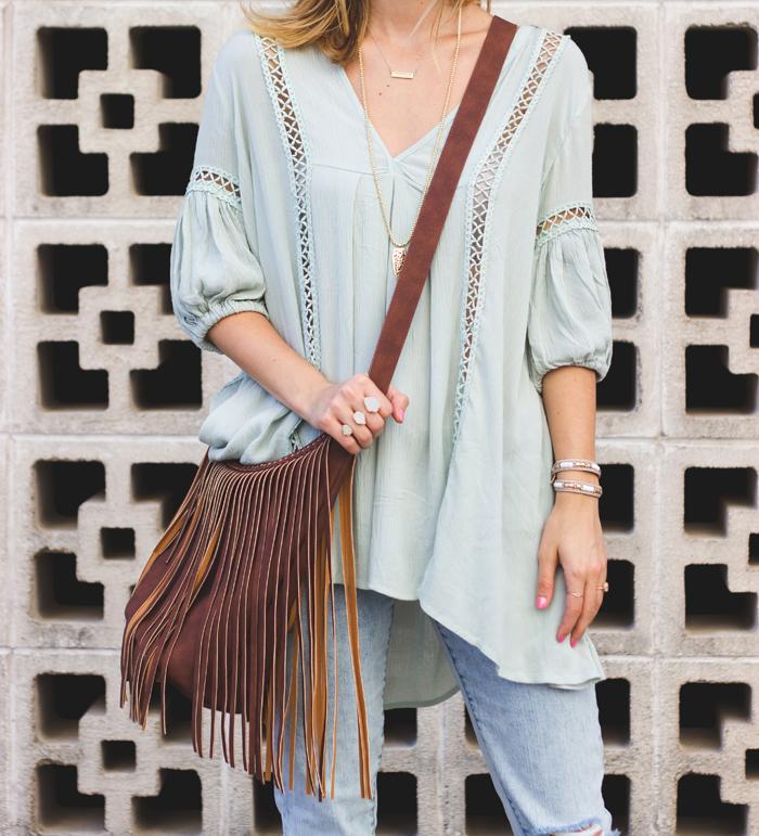 e12cf4e1db8b livvyland-blog-olivia-watson-austin-texas-fashion-lifestyle- ...
