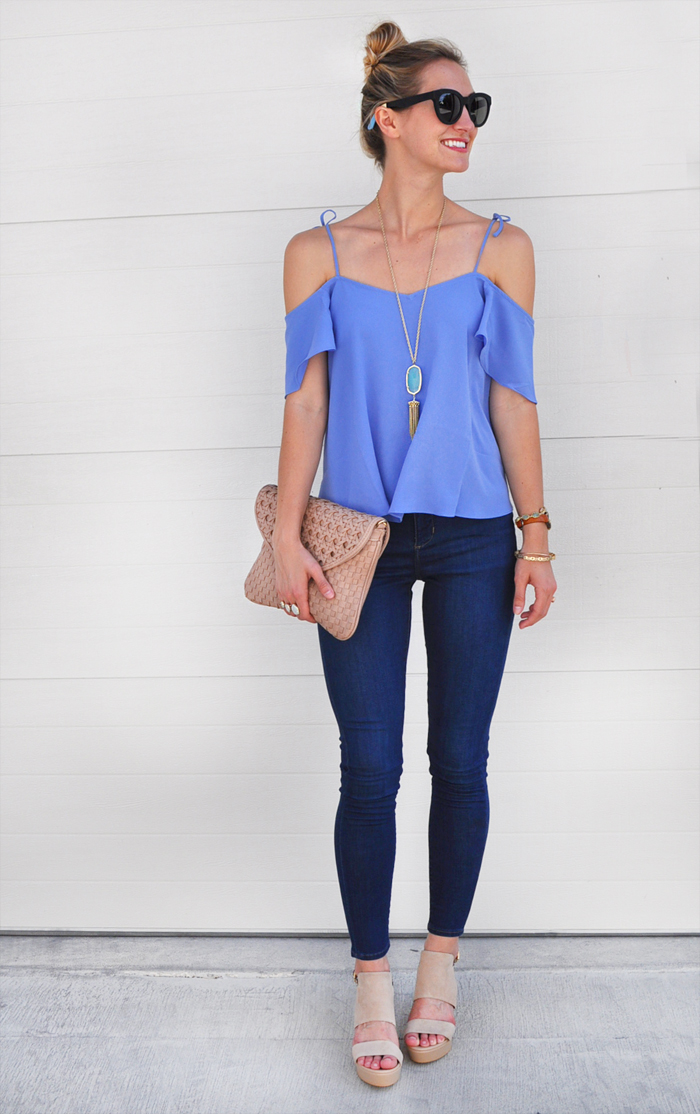 livvyland-blog-topshop-periwinkle-off-the-shoulder-top-olivia-watson-fashion-blogger-style-austin-texas-south-congress-avenue-7.jpg