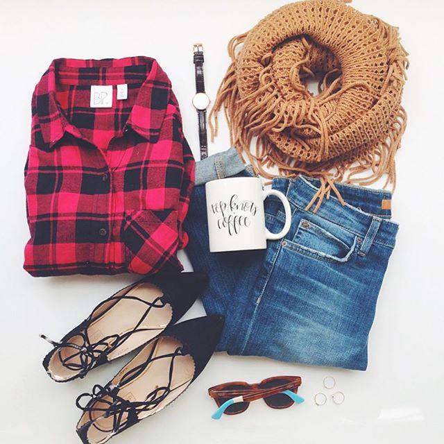 livvyland,blog,olivia,watson,joes,jeans,topshop,lace,