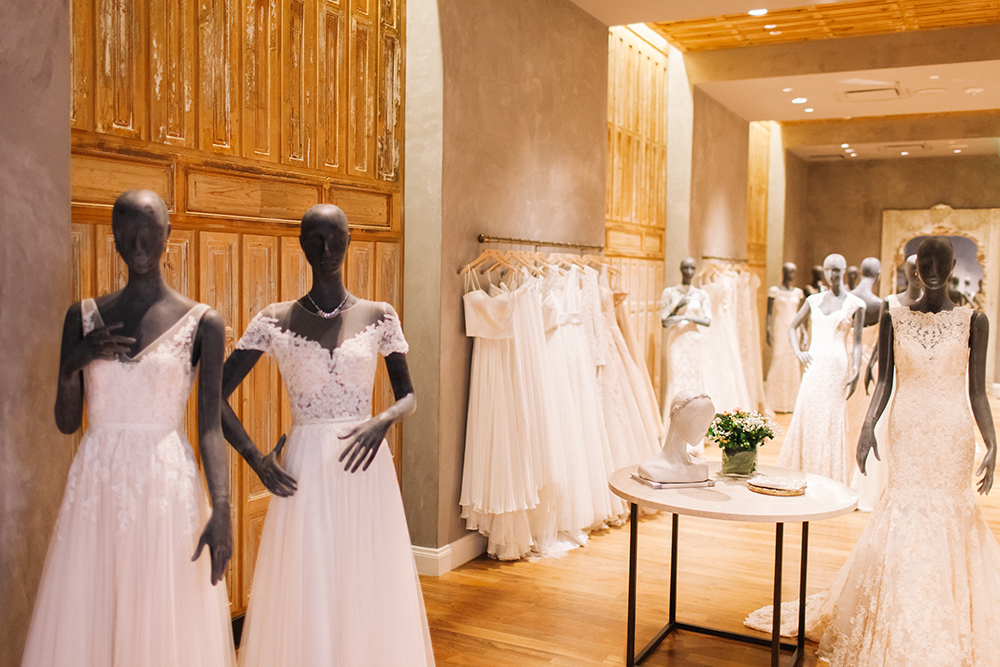 Wedding dresses in houston stores discount wedding dresses for Wedding dress shops in houston tx
