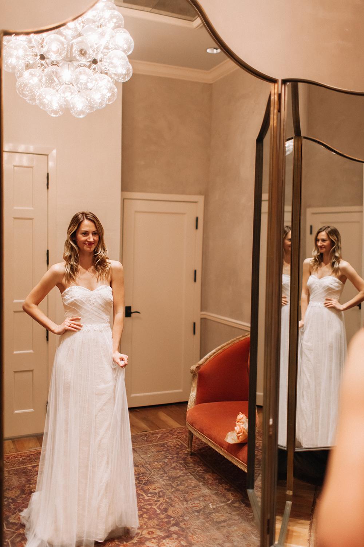 Wedding Dresses S In Austin Tx : I said yes to the dress bhldn houston bridal salon