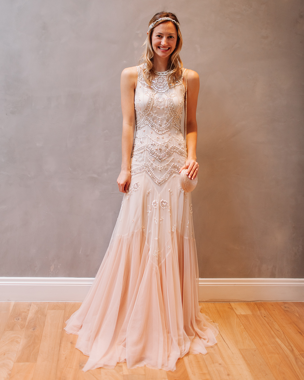 Attirant Wedding Dresses In Texas 9