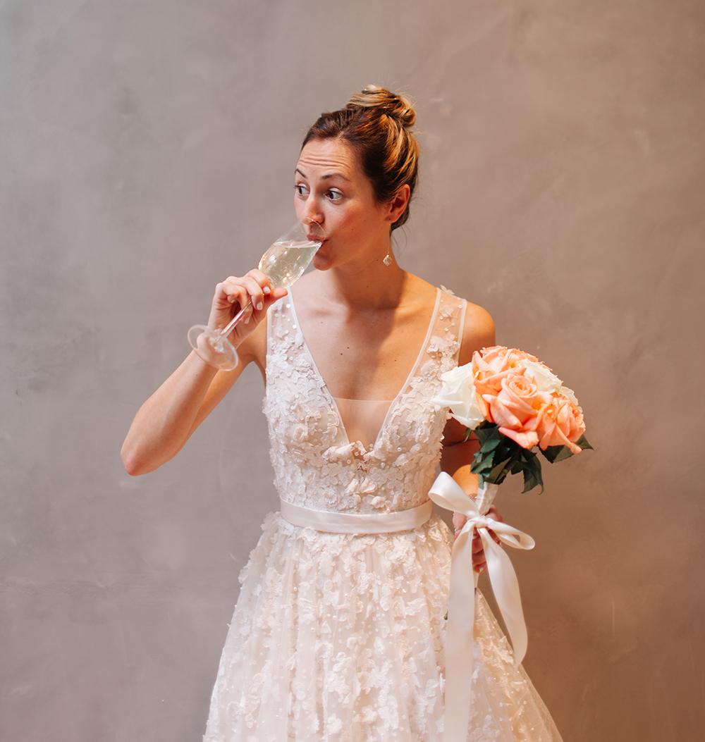Austin wedding dress stores unusual for Wedding dress shops in houston tx