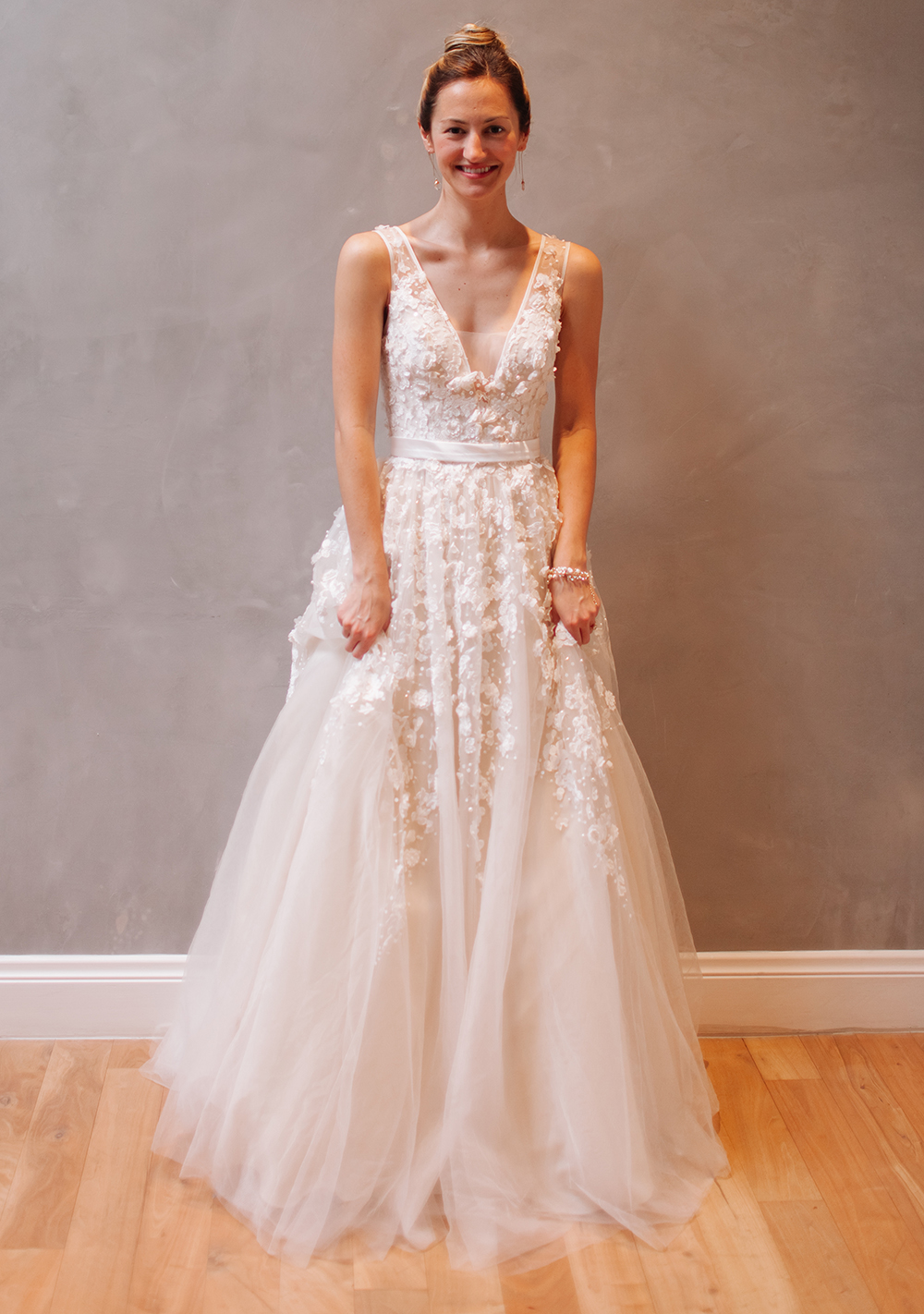 Cheap Wedding Dress Stores Houston Tx - Wedding Dresses In Redlands