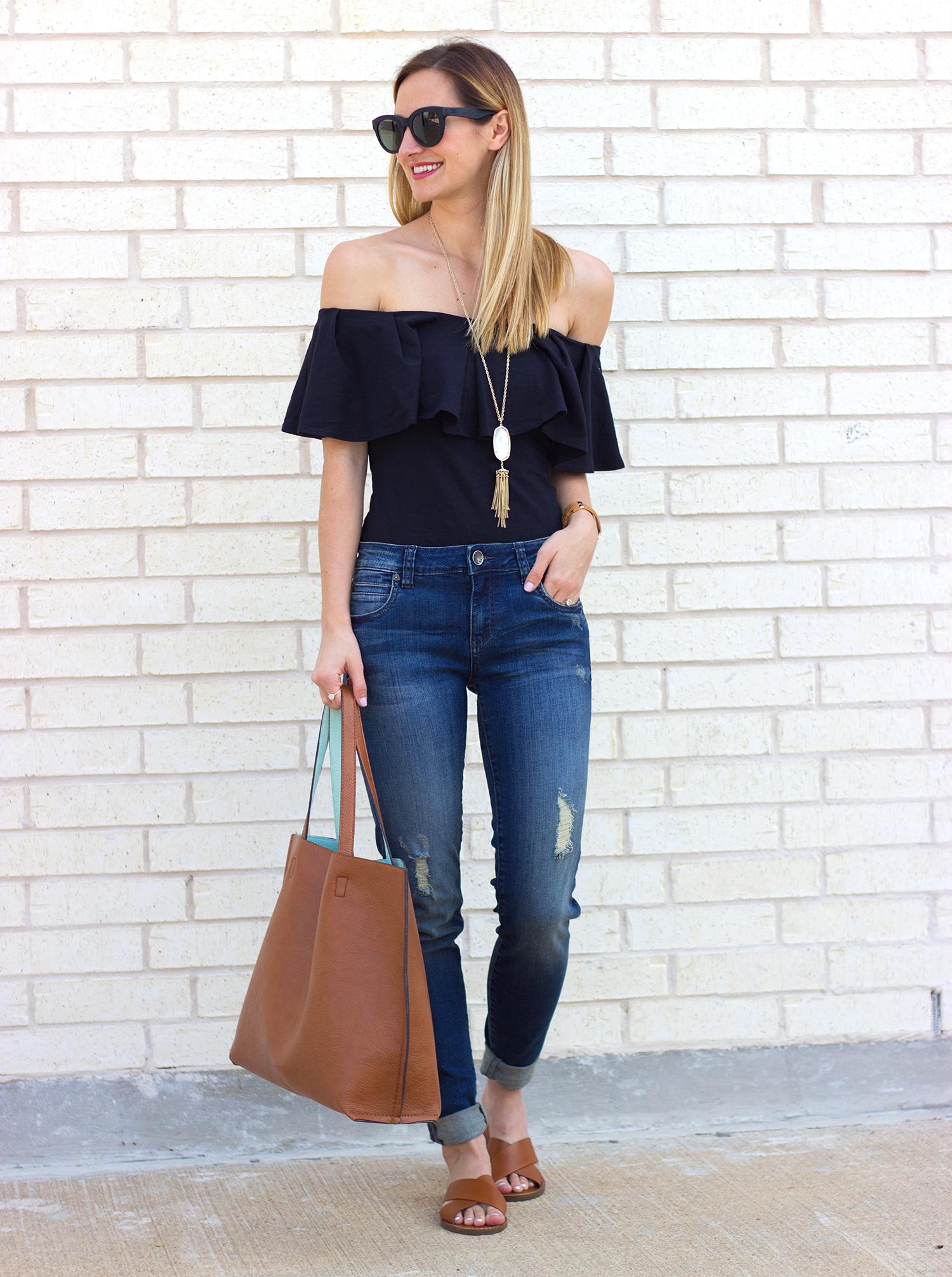 1954ea20946220 livvyland-blog-olivia-watson-austin-texas-fashion-blogger-