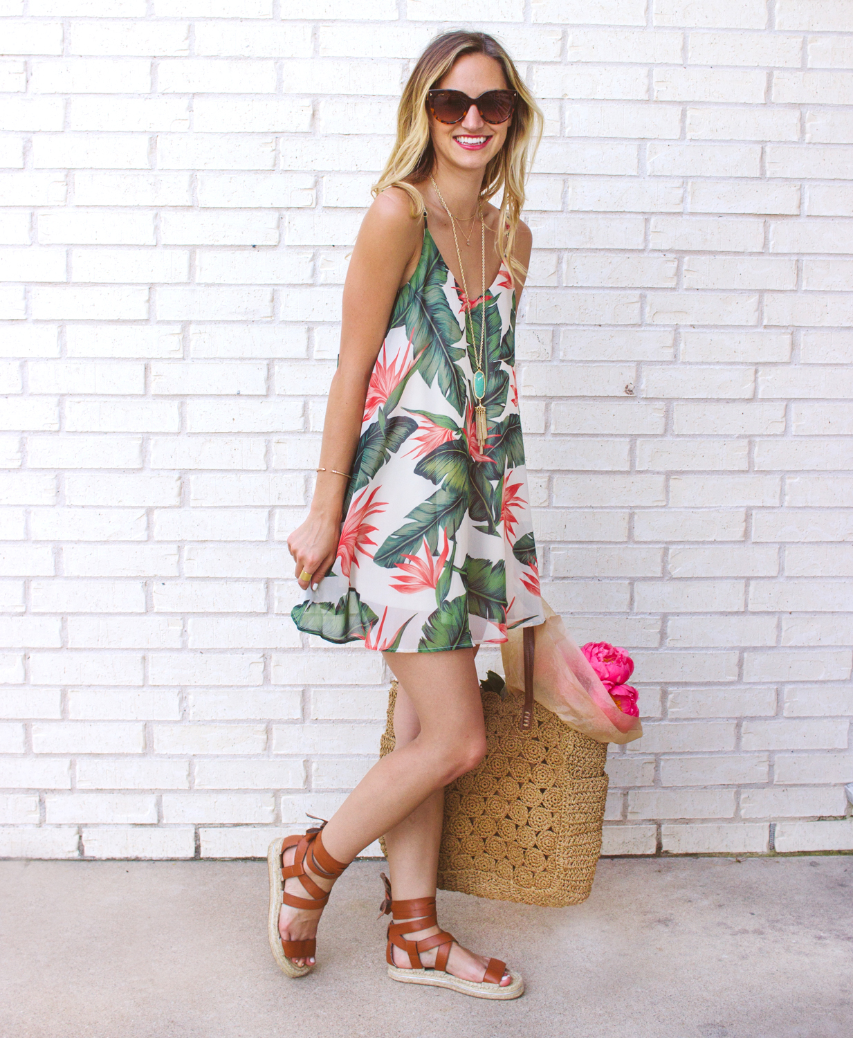 Summer Ready Livvyland Austin Fashion And Style Blogger