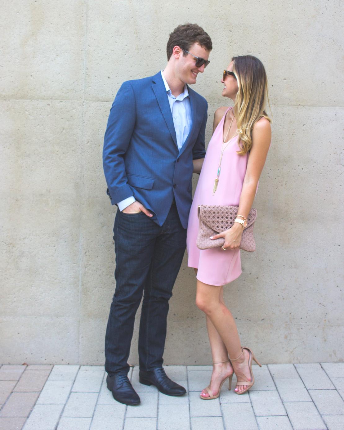 Dating scene austin texas