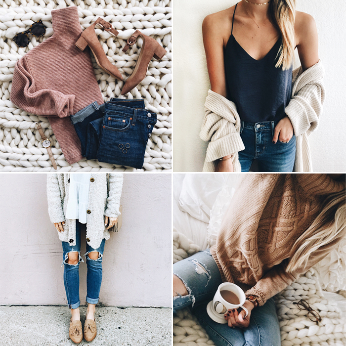 Outfits instagram 2017 Fashion style on instagram
