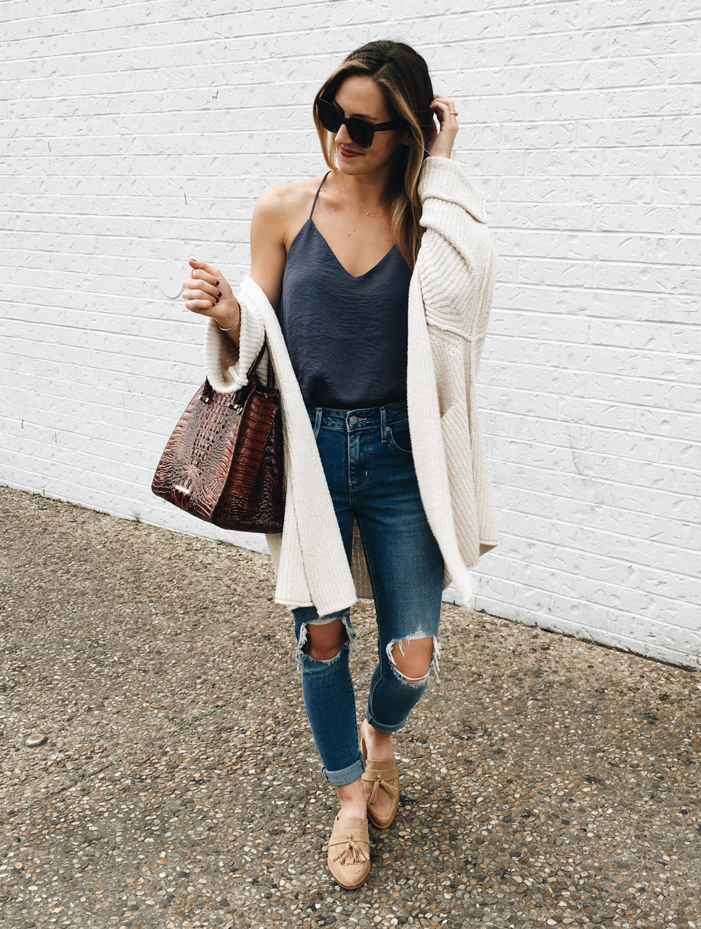 Instagram Roundup January 8 2017 - LivvyLand | Austin Fashion and Style Blogger